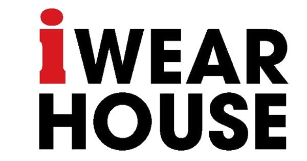 iWear House